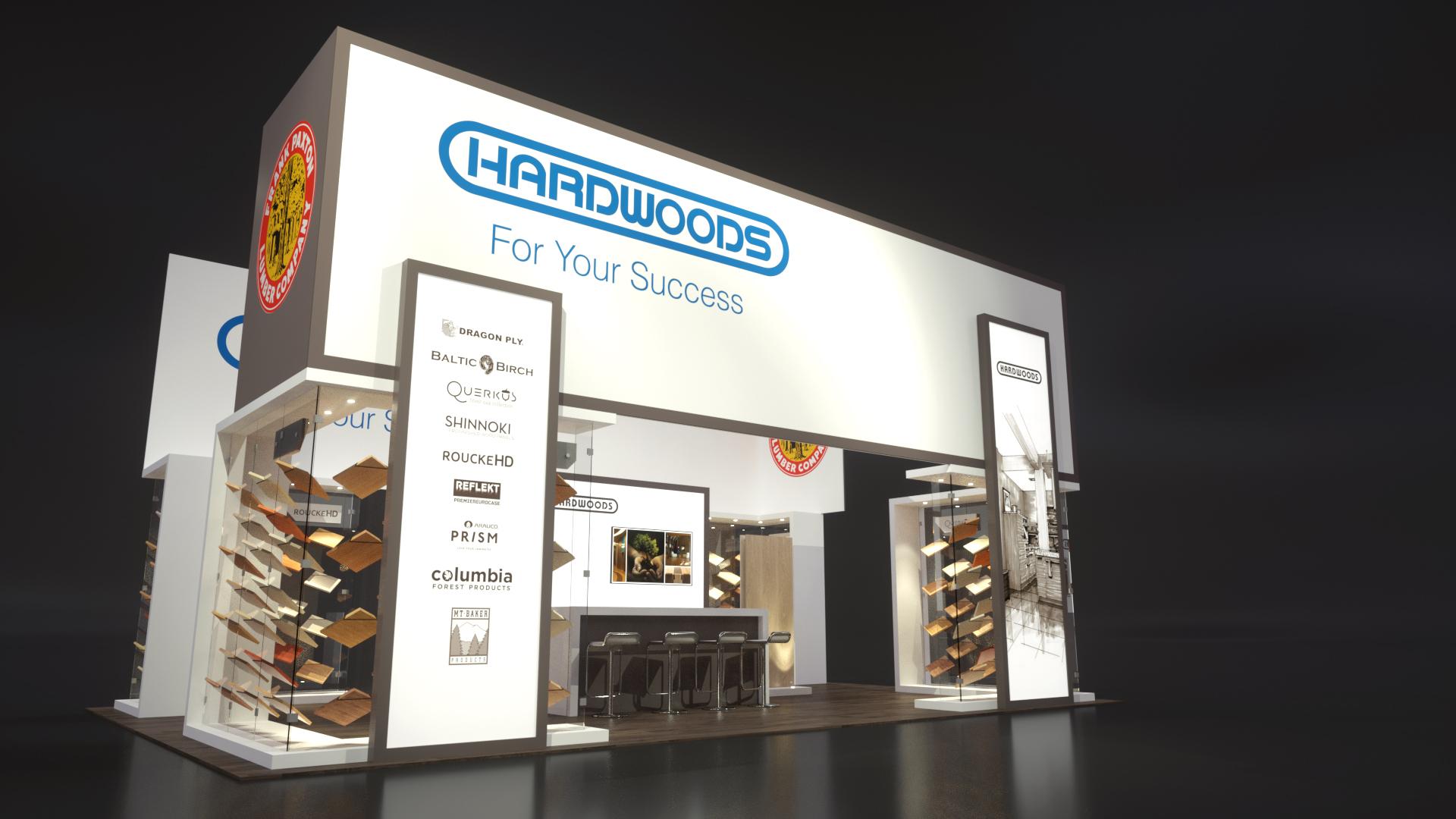 3071 - Hardwoods Inc - IWF 2016 - View 1.jpg