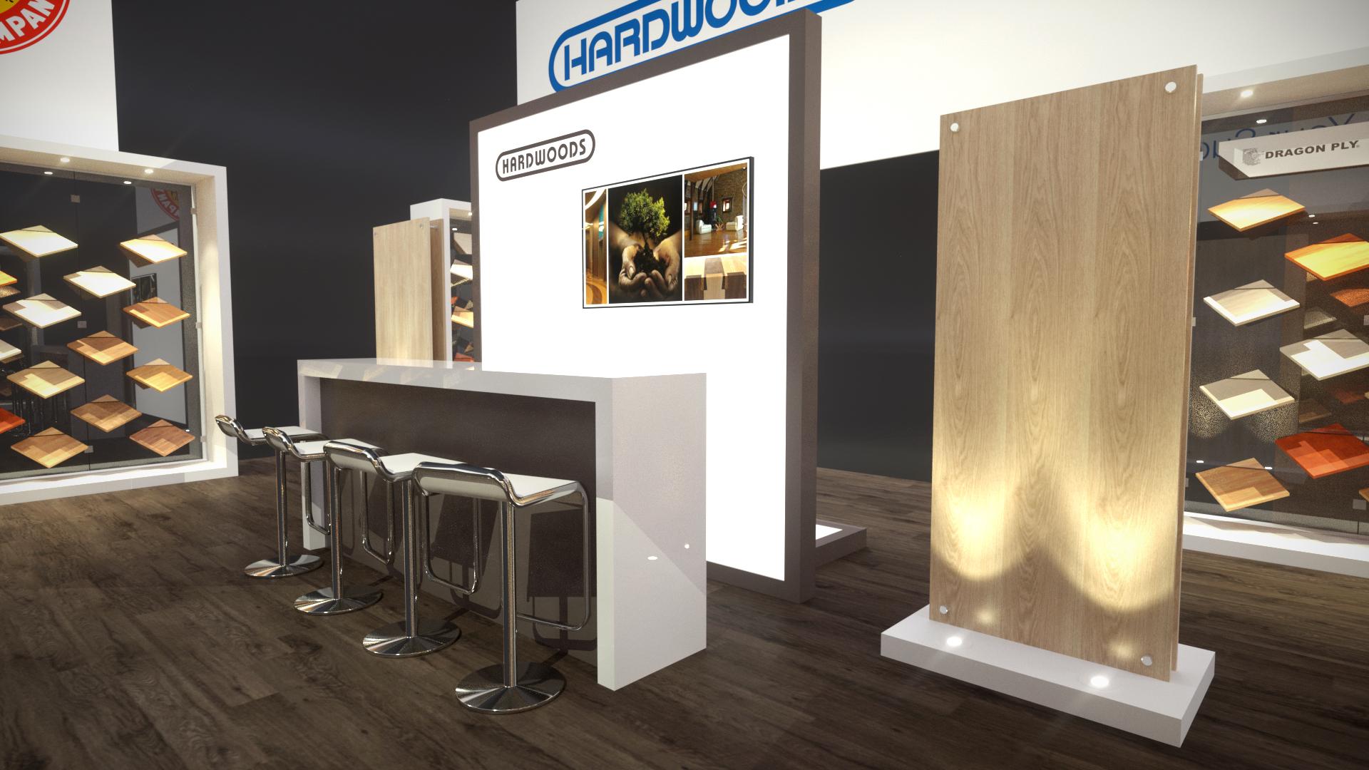 3071 - Hardwoods Inc - IWF 2016 - View 4.jpg