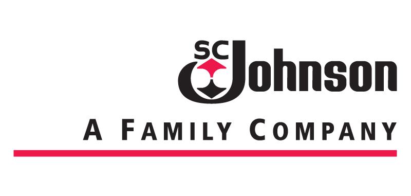 SC Johnson.jpg