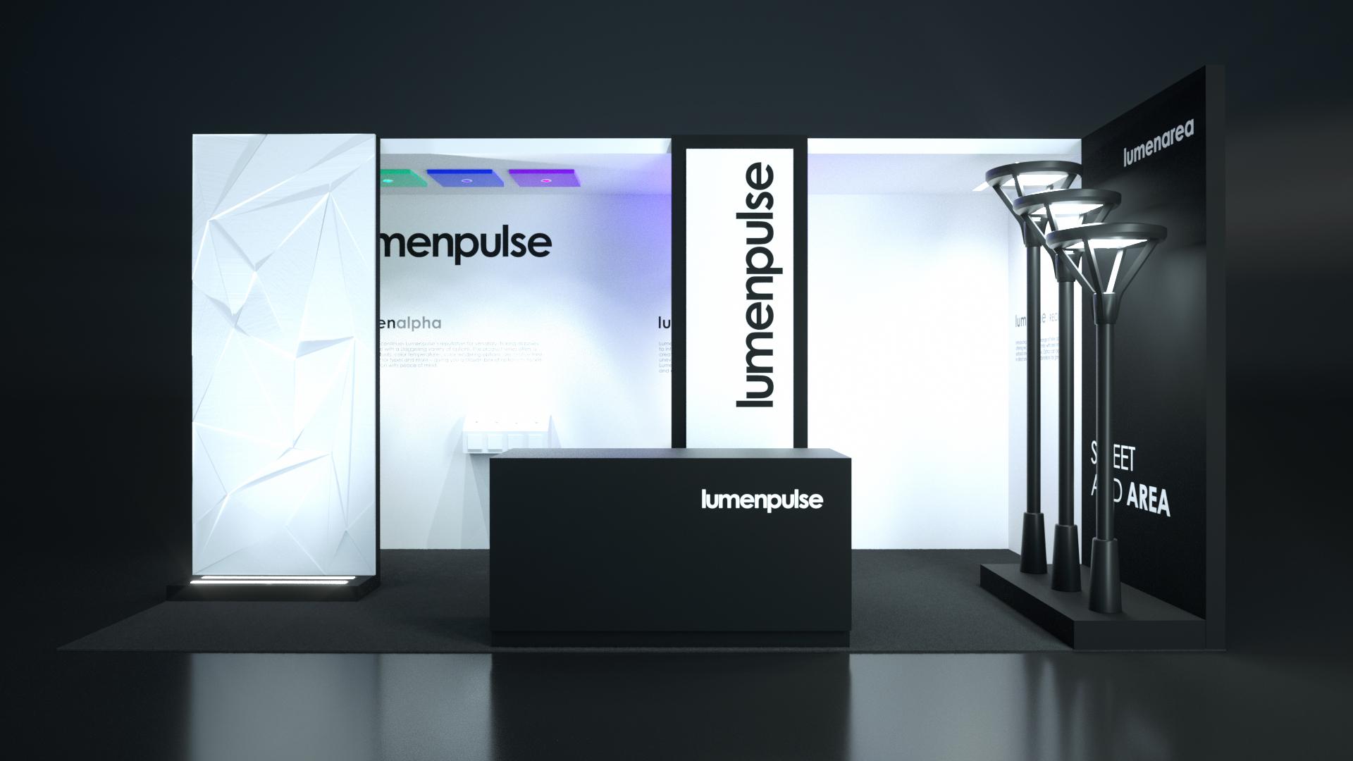 3117 - Lumenpulse - Private Event 2016 - 8.jpg