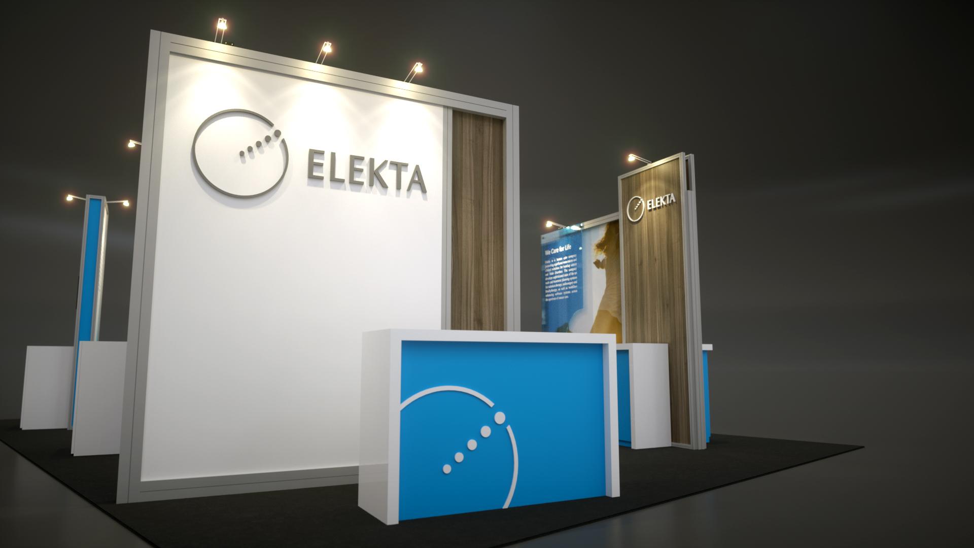 2909 - Czarnowski - Elekta - IUPESM 2015 - View 2.jpg