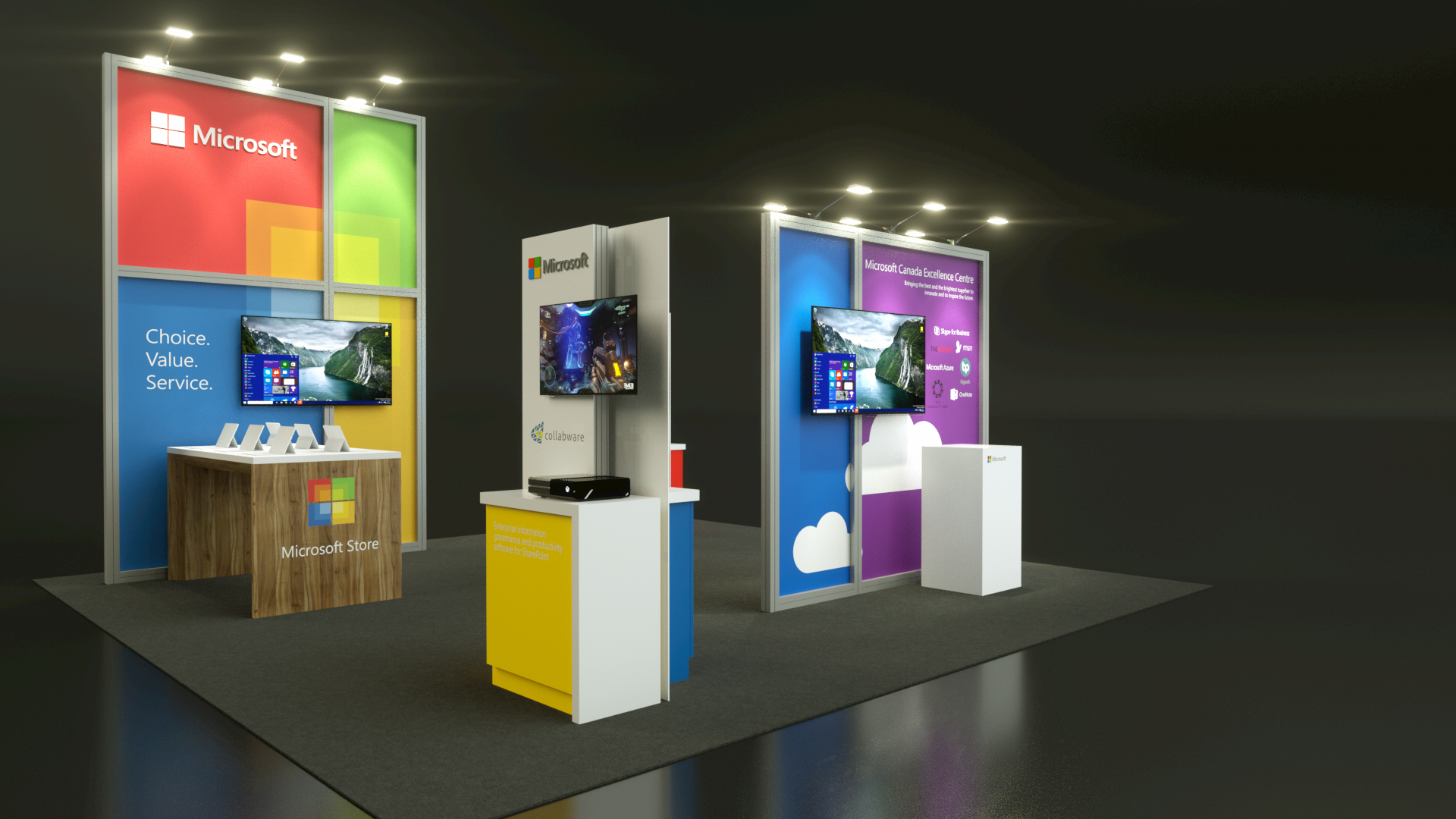 3038 - Microsoft - BC Tech Summit 2016 - View 1.jpg