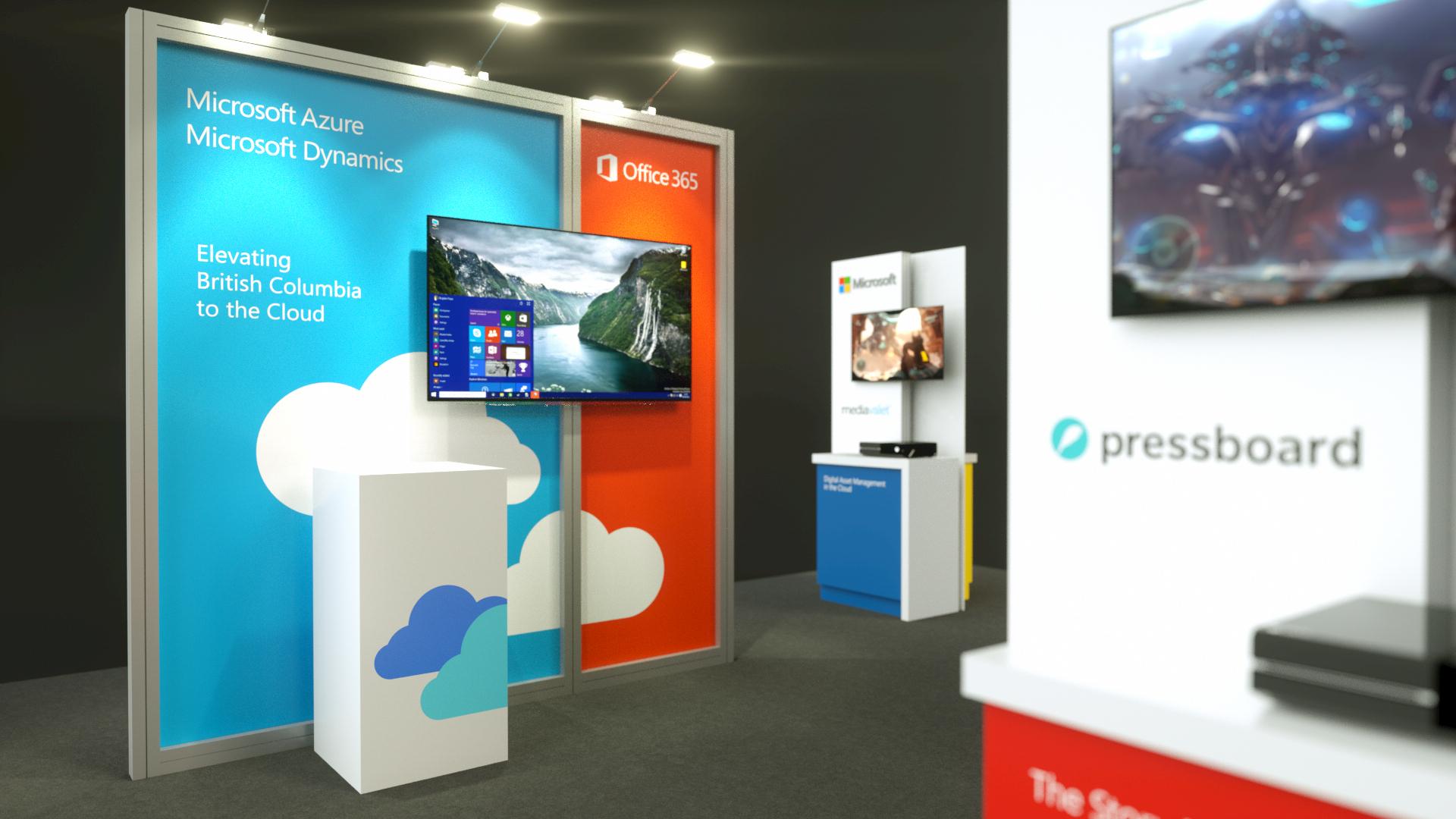 3038 - Microsoft - BC Tech Summit 2016 - View 5.jpg