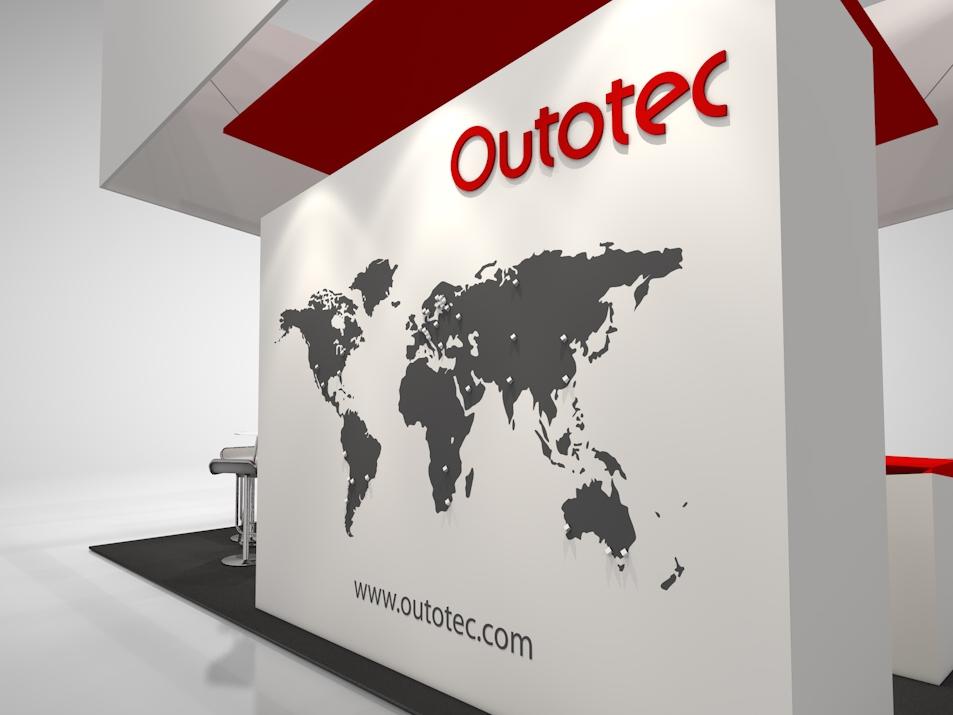 Outotec View 4.jpg