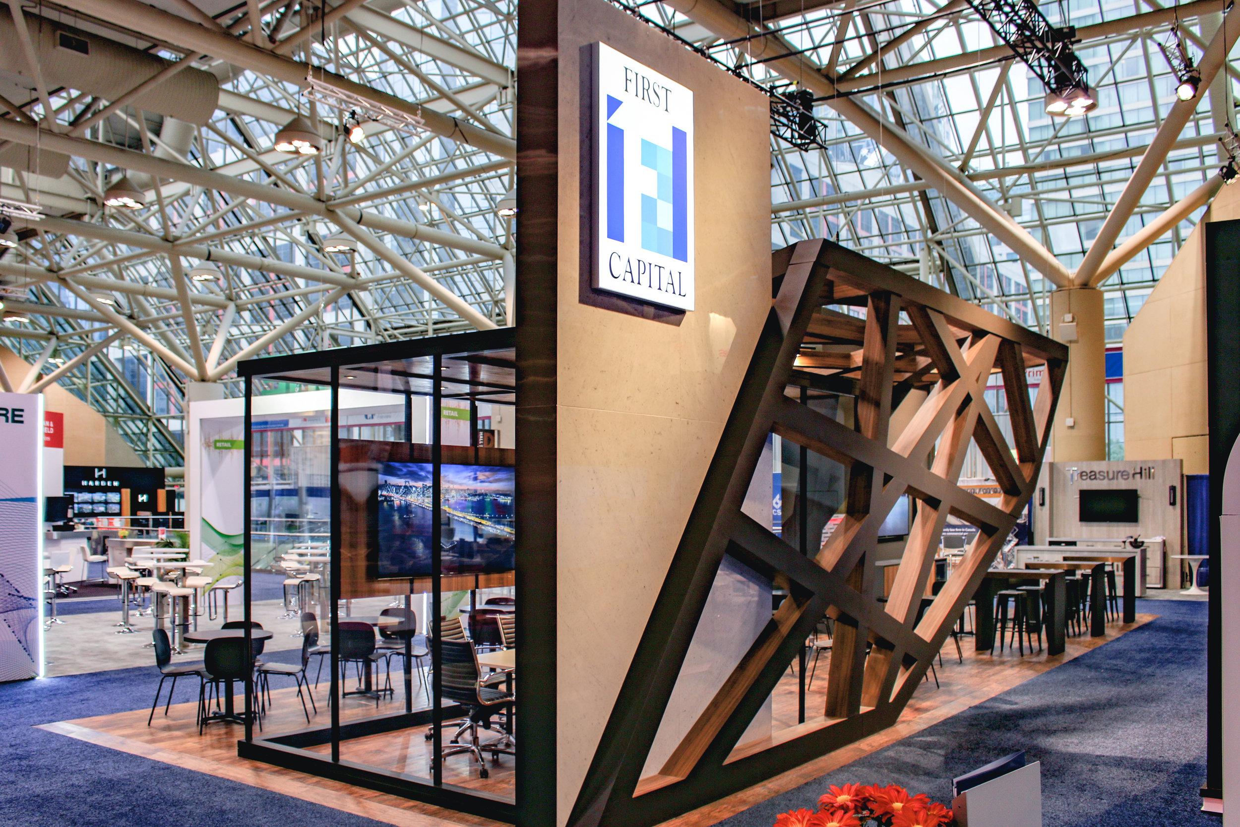 First Capital - ICSC 2017 - Toronto -29.jpg