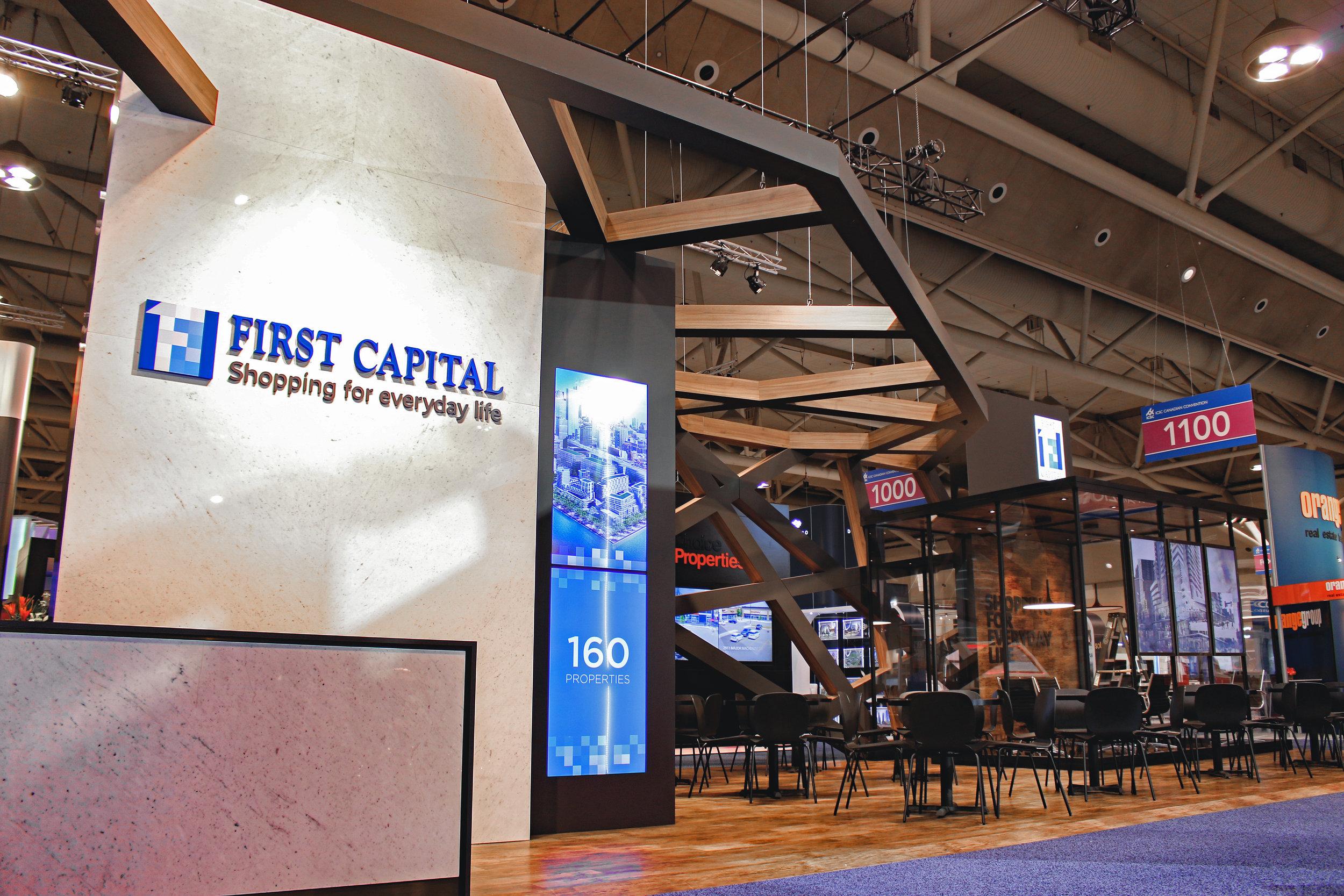 First Capital - ICSC 2017 - Toronto -37.jpg