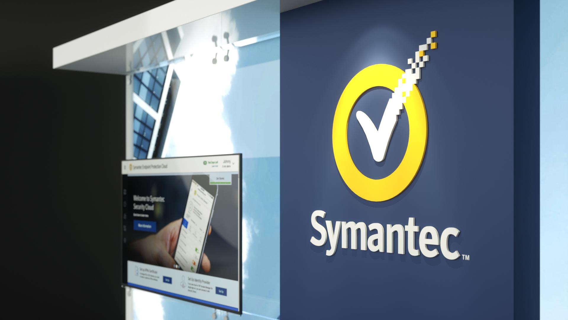 3417 - Symantec Canada - SecTor 2018 - View 3.jpg