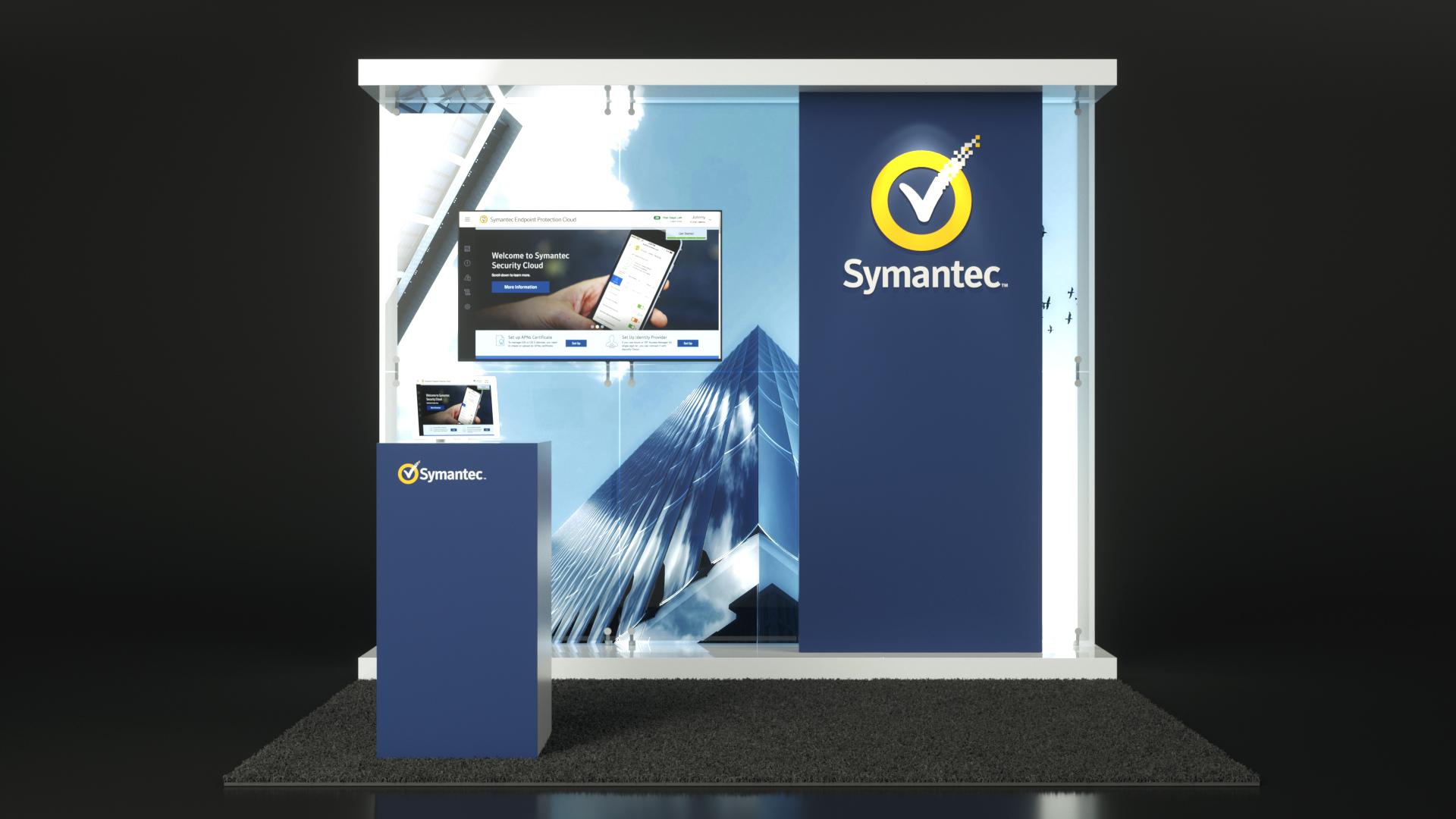 3417 - Symantec Canada - SecTor 2018 - View 4.jpg