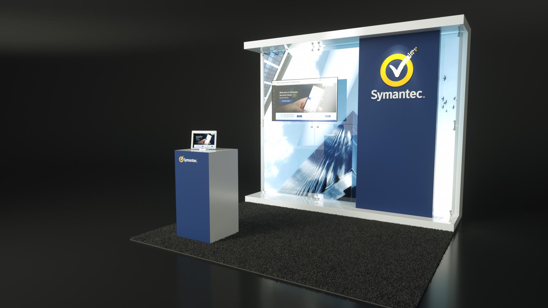 3417 - Symantec Canada - SecTor 2018 - View 1.jpg