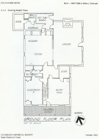 Floor plan first.jpg