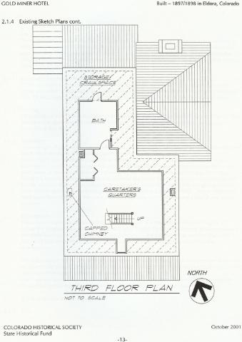 floor plan third.jpg