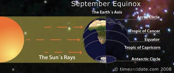 september-equinox.jpg
