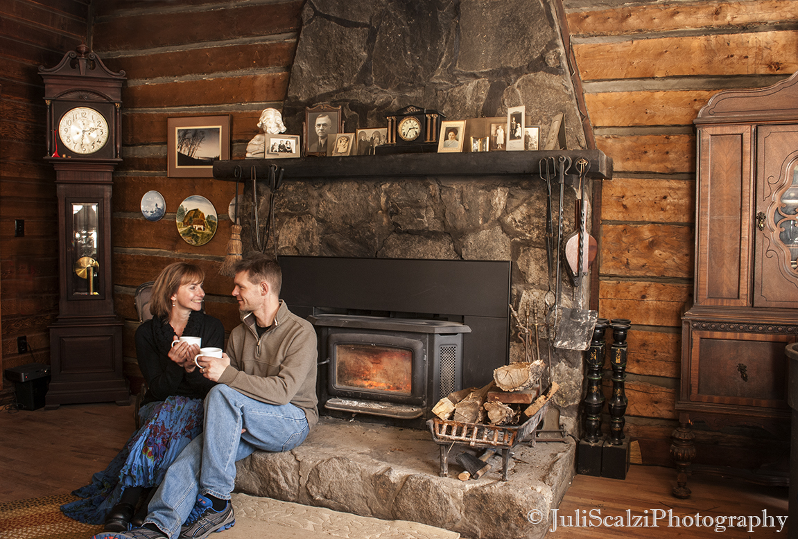 Goldminer Hotel Social Room Couple by the Fire for the web.jpg