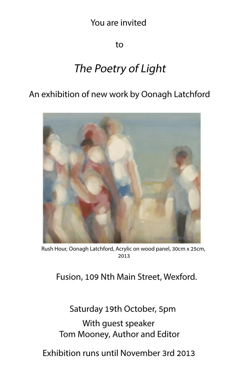 Poetry of Light invite.jpg