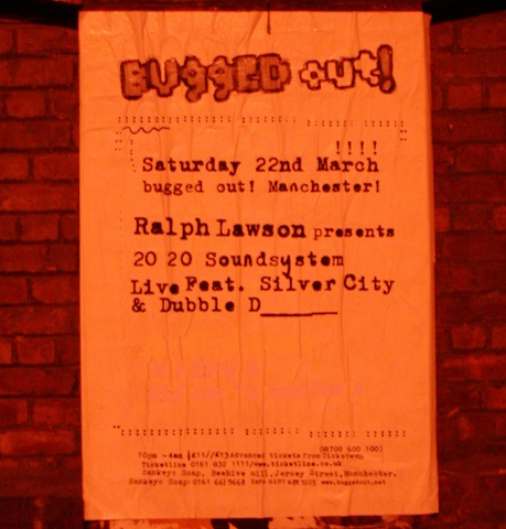 bugged Out poster copy 640.jpg