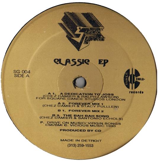 Classic EP label edit.jpg