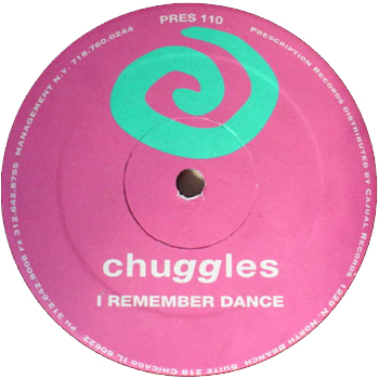 Chuggles - I Remember Dance copy.jpg