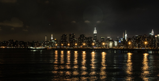 nyc lights.jpg