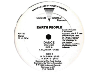 Earth People.png