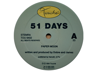 51 days paper moon.png