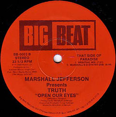 Marshall-Jefferson-presents-Truth---Open-Your-Eyes.jpg