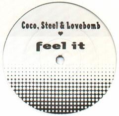 Coco-Steel--Lovebomb---Feel-It.jpg