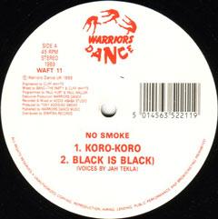 Warriors-Dance---Koro-Koro-.jpg