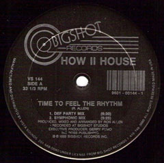 how-to-house---It's-Time-to-Feel-The-Rhythm-.jpg