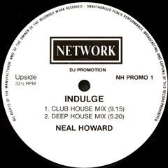 Neal-Howard---Indulge-.jpg