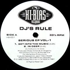 DJs-Rule---Get-Into-The-Music.jpg