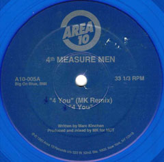 4th-Measure-Men---4-You.jpg