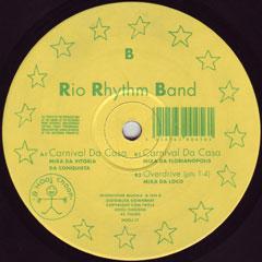 Rio-Rhythm-Band---Carnival-da-Casa.jpg