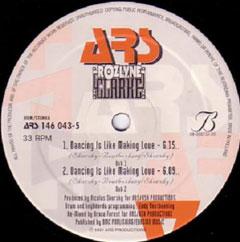 Rozlyne-Clarke---Dancing-is-Like-Making-Love-dub.jpg