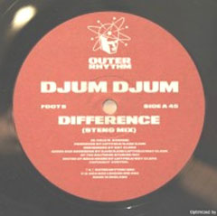 Djum-Djum---Difference-.jpg