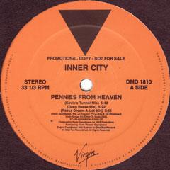 Inner-City---Pennies-From-Heaven-.jpg