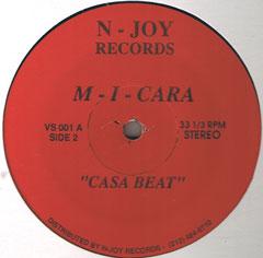 M-I-Cara---Casa-Beat.jpg