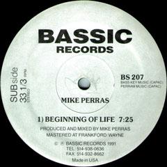 Mike-Perras---Beginning-Of-Life.jpg