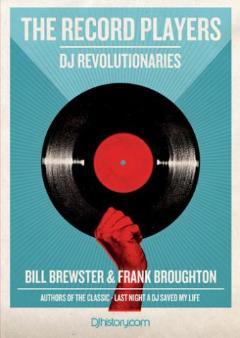 DJ Revolutionaries.jpg