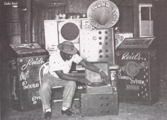 Duke Reid.jpg