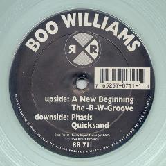 Boo Williams - New Beginning.jpg