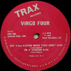 240x240 Virgo Four - In a Vision.jpg