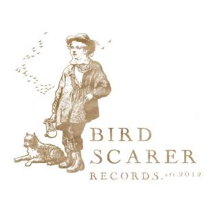 Bird Scarer.jpg