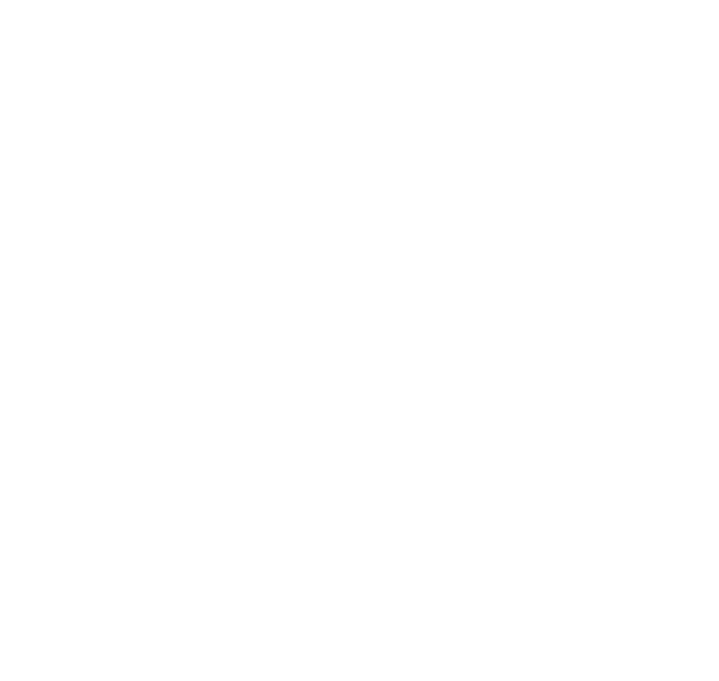 GBR-logo-with-brain-white-PRINT copy.png