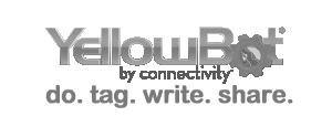 yellowbot_reviews.png