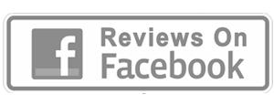 fb_reviews.png