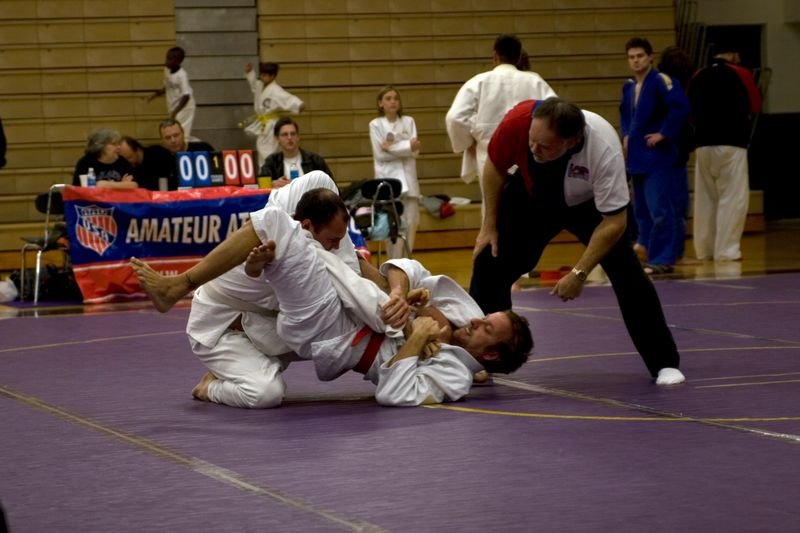 Judo Competition.jpg