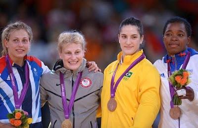Judo marti kayla medal.jpg