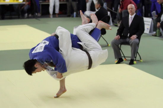 Judo Throw competition.jpg