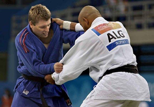 judo-little-rock-arkansas-kids-coach.jpg