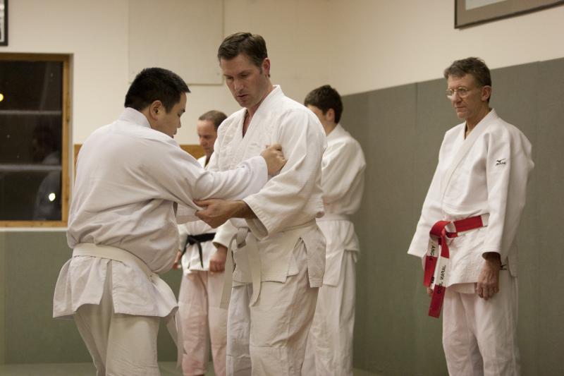 Stamford_Judo_018.195151948_std.jpg